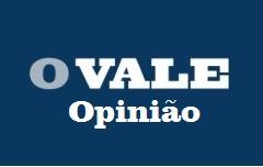 logo-O-Vale-330x220