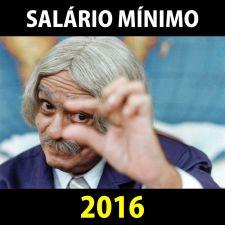 salario-minimo-2016