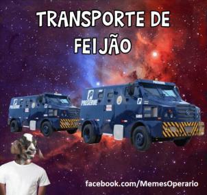transporte-de-feijao-reserve-eu-plantei-um-pé-de-feijão-2788924
