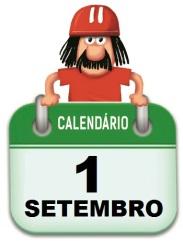 Calendario-campanha-salarial-2016